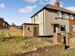 Thumbnail to rent in Chevin Walk, Middlesbrough, Cleveland