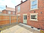 Thumbnail to rent in Betts Mews, Church Street, Louth