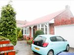 Thumbnail to rent in Whinneyfield Road, Walkergate, Newcastle Upon Tyne