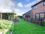 Thumbnail for sale in Abbey Fields, Faversham, Kent