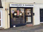 Thumbnail for sale in 4 Wassell Road, Halesowen