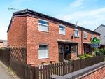 Thumbnail to rent in Awsworth Road, Ilkeston