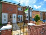 Thumbnail to rent in Beech Grove, Abram, Wigan