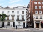 Thumbnail to rent in Ovington Gardens, London