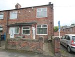 Thumbnail for sale in Wood Lane, Huyton, Liverpool