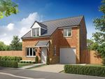 Thumbnail to rent in Forest Road, Sunderland