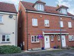 Thumbnail to rent in John St. Quinton Close, Stoke Gifford