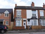 Thumbnail to rent in Barkby Road, Leicester