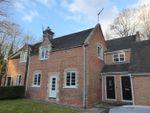 Thumbnail to rent in Cottage Lane, Shottery, Stratford-Upon-Avon