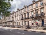 Thumbnail for sale in 25 Chester Street, Edinburgh