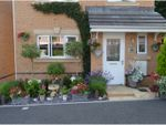 Thumbnail to rent in Worcester Court, Porth