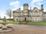 Thumbnail to rent in Mansion House, Moor Park, Beckwithshaw, Harrogate