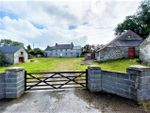Thumbnail for sale in Newchapel, Boncath