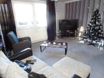 Thumbnail to rent in Roughwood Road, Kimberworth Park, Rotherham, 4