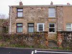 Property history Ruspidge Road, Ruspidge, Cinderford GL14