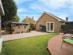 Thumbnail for sale in Penstone Park, Lancing, West Sussex