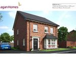 Thumbnail for sale in Blackwood Manor, Mountain Road, Newtownards