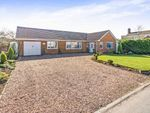 Thumbnail for sale in Priory Road, Fishtoft, Boston, Lincolnshire