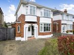 Thumbnail for sale in Rushmere Road, Southbourne, Bournemouth