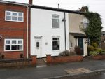 Thumbnail to rent in Hindley Road, Bolton