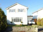 Thumbnail for sale in Duffryn Close, Coychurch, Bridgend, Bridgend.