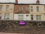 Thumbnail for sale in Lethbridge Terrace, Pontypool