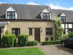 Thumbnail to rent in Farriers Reach, Bishops Cleeve, Cheltenham