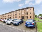 Thumbnail for sale in Dick Street, North Kelvinside, Lanarkshire