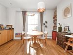 Thumbnail to rent in Lyme Street, Camden
