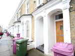 Thumbnail to rent in Ropery Street, London