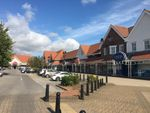 Thumbnail to rent in The Carlton Centre, Outer Circle Road, Lincoln
