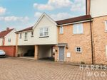 Thumbnail for sale in Meander Mews, Colchester