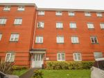 Thumbnail to rent in Stoney Stanton Road, Coventry