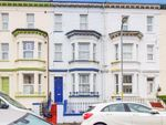 Thumbnail for sale in Godwin Road, Cliftonville, Margate, Kent
