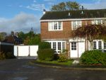 Thumbnail to rent in Oaklands, Haslemere