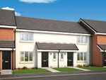 """Thumbnail to rent in """"The Glamis At Abbotsway"""" at Inchinnan Road, Paisley"""