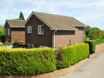 Thumbnail for sale in Levern Drive, Nutshell Lane, Farnham, Surrey