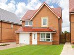 """Thumbnail to rent in """"Cheadle"""" at Weddington Road, Nuneaton"""