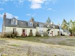 Property history Edina Cottage, Auchnarrow, Ballindalloch, Moray AB37