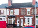 Thumbnail to rent in Royston Avenue, Doncaster