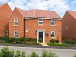 """Thumbnail to rent in """"Fairway"""" at Southern Cross, Wixams, Bedford"""