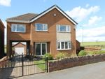 Thumbnail for sale in Rectory Lane, Thurnscoe