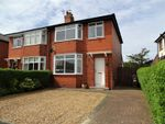 Thumbnail for sale in Clovelly Drive, Penwortham, Preston
