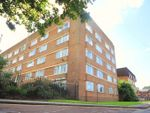Thumbnail to rent in Minster Court, Edge Hill, Liverpool