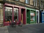 Thumbnail for sale in Grindlay Street, Edinburgh