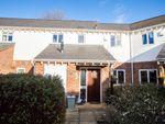 Thumbnail for sale in Sumner Court, Swindon Village, Cheltenham