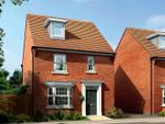 Thumbnail for sale in The Bayswater, Tixall Road, St Mary's Gate, Stafford