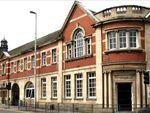 Thumbnail to rent in Dewsbury Road, Beeston, Leeds