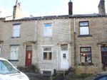 Thumbnail for sale in Belgrave Road, Keighley, West Yorkshire