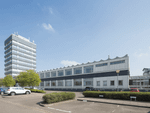 Thumbnail to rent in 183 Cumbernauld Road, Stepps, Glasgow